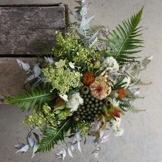 Growing and arranging beautiful Australian Native Flowers and all things Proteaceae. Australian Native Flowers, Australian Art, Ceremony Decorations, Table Decorations, Color Pallets, Wedding Bouquets, Nativity, Nest, Floral Wreath