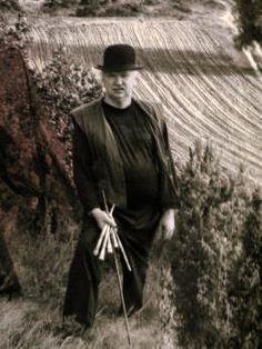 Jerzy Duda Gracz