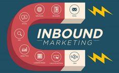 inbound marketing strategies seo site speed digital advertising Inbound Marketing, Marketing Automation, Marketing Digital, Email Marketing Companies, Marketing Budget, Content Marketing, Internet Marketing, Marketing Strategies, Affiliate Marketing