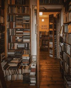 Been living in my current place over a year now, and I never knew this absolute blinder of a bookshop is only five minutes round the… Wanderlust Book, Dream Library, Book Challenge, Book Aesthetic, Marcel, Light In The Dark, Book Lovers, Thing 1, Good Books