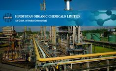 HOCL Recruitment 2015 :- http://privatejobshub.blogspot.in/2012/06/hocl-recruitment-2012-wwwhoclgovin.html  Hindustan Organic Chemicals Limited has strewed a vacancy notification titled as HOCL Recruitment 2015 for filling up Medical Officer Post.