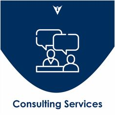 From creating a digital strategy for thriving in this digital age, to helping you to overcome regular business challenges, we cover it all in our consulting services. Contact us for more details!   #velvish #digitalagency #consultingservices #digitalconsulting #businessconsulting Digital Strategy, Growing Your Business, Whats New, Creative Design, Challenges, Age, Marketing, Cover