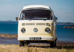 Classic Car Hire, Scotland -Drive the stunning roads of Dumfries & Galloway and Scotland in one of our classic cars or VW camper Wedding Car Hire, Scotland Tours, Campervan Hire, Morris Minor, Holiday Park, Scottish Castles, Mountain Bike Trails, Short Break, Vw Camper