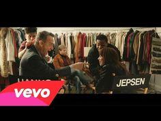 I Really, Really, Really, Really Like This Music Video!