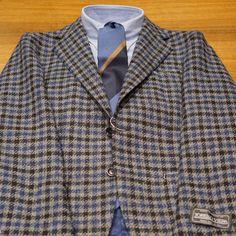 Ivy Style, Dress Shirts, Dandy, Gentleman, Suits, Image, Mens Tops, Dresses, Fashion