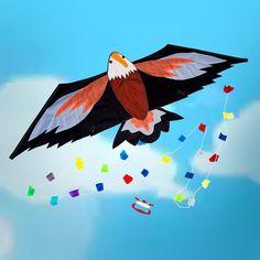 Will you be flying on this #NationalKiteDay?  #IfIWereAToy www.SmythsToys.com  #smyths #smythstoys #smythstoyssuperstores #toystagram #heyletsplay #ifiwereatoy #oscar #love #uk #ireland #toys #fun #instagood #kite #kiteday