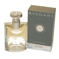 Bvlgari By Bvlgari For Men Eau-de-toilette Spray, 3.4 Ounce  http://www.themenperfume.com/bvlgari-by-bvlgari-for-men-eau-de-toilette-spray-3-4-ounce-2/