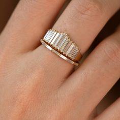 Tiara Ring, Diamond Tiara, Diamond Cuts, Ring Ring, Wedding Ring For Her, Wedding Rings, Dream Wedding, Wedding Dress, Jewelry Design Drawing