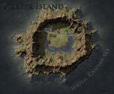 www.cartographersguild.com attachment.php?attachmentid=78847&d=1452113520