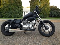 57 Best Wishlist Images Motorcycles Rolling Carts Autos