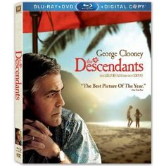 Great movie....it's been a long time since I've seen a movie that is better than the book it was based on. Too bad that Clooney guy is so ugly, though.