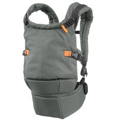Infantino | Safe Baby Wearing, Recommended Baby Carriers, Baby Wearing