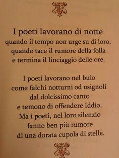 Poesia. Alda Merini.