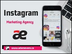 Comprehensive Instagram Marketing Services Instagram Influencer, Social Media Marketing