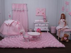 Lullaby by Abigails Joy   Flickr - Photo Sharing!