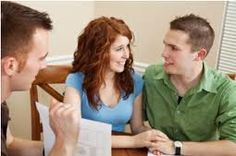 Couples zone Dallas counseling clinic provide to you finest individual counseling services. Contact with our expert and make your life happy with finish the past time problem. Hurry!