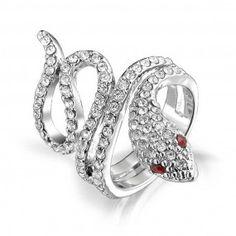 1797075085b Image result for snake jewelry Garnet Jewelry