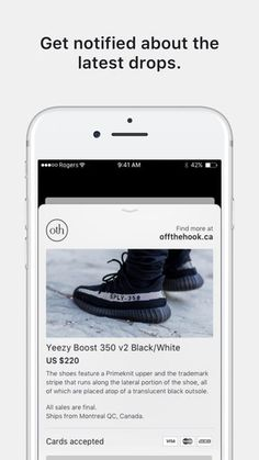 Foodi Free Sketch Resource For Download Sketchhint Sketch - Open office invoice template free streetwear online store