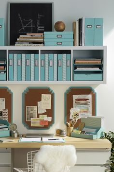 organizing office desk minimalist office by martha stewart stack fit 75 best organizing your images on pinterest in 2018