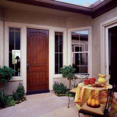 Contact Us | IllumiNation Window & Door Company