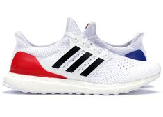 fff323c7 Check out the adidas Ultra Boost 4.0 Seoul 1988 available on StockX Adidas  Superstar, Seoul