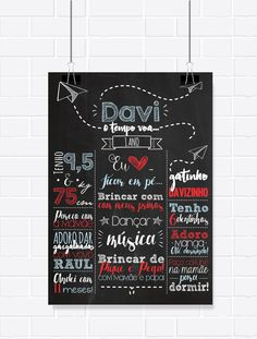 chalkboard, quadro, decoração, presente, festa, decor, casa, aniversário