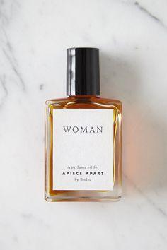 9 Park Avenue Women's Eau de Parfum Spray, Ounce Skincare Packaging, Perfume Packaging, Beauty Packaging, Perfume Logo, Design Packaging, Perfume Oils, Perfume Bottles, Perfume Scents, Perfume Making