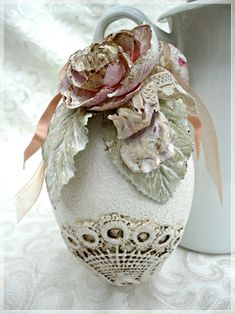 uova-decorate-di-pizzi-annamaria-quadretti-decoupage9