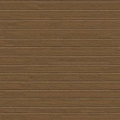 Textures Texture seamless | Wood decking texture seamless 09219 | Textures - ARCHITECTURE - WOOD PLANKS - Wood decking | Sketchuptexture