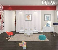 Kids Rugs, Home Decor, Homemade Home Decor, Decoration Home, Kid Friendly Rugs, Room Decor, Interior Design, Home Interiors, Interior Decorating