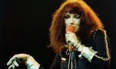 Résultats de recherche d'images pour «popular divas of music in the world»