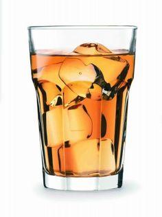 Libbey gehärteter Longdrinkbecher Rocks 41cl 6er Set: http://cocktail-glaeser.de/set/libbey-922212-longdrinkbecher-6er-rocks-41-cl-gehaertet/