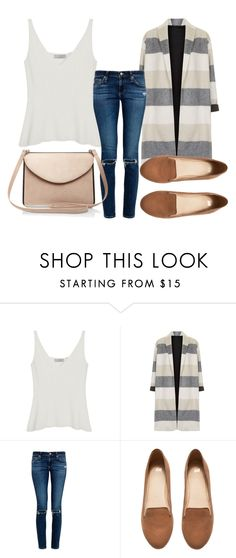 """Untitled #1722"" by fiirework on Polyvore"