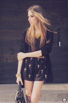 FashionCoolture 22.08 (2)