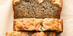 Gluten Free Recipes, Vegan Recipes, Lentil Recipes, Vegan Lentil Soup, Lentil Loaf, Vegan Macaroni Salad Recipe, Vegan Goulash, Vegan Naan, Herbed Potatoes