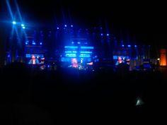ROCK IN RIO BON JOVI!