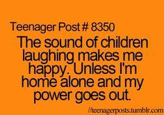 Scary stuff lol