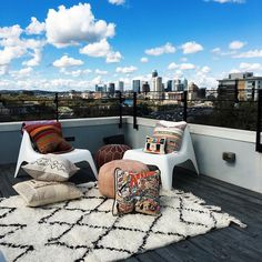 Howdy Austin! | Visit www.homedesignideas.eu for more inspiring images and decor inspirations