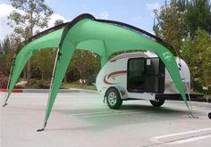 Camping In North Carolina  #ColemanCampingStove Camping World, Family Camping, Tent Camping, Camping Hacks, Camping Gear, Camping Stuff, Beach Camping, Camping Friends, Minivan Camping