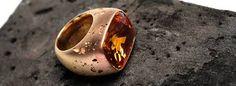 Image result for hemmerle rings