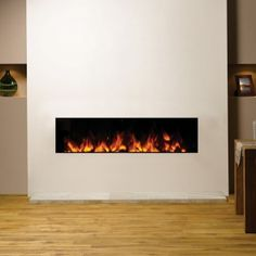 Newest Photographs small Fireplace Inserts Concepts Planning to add a comfortable effect to your residence? Take into consideration getting a fireplace that will . Fireplace Cover, Small Fireplace, Fireplace Inserts, Fireplace Design, Fireplace Ideas, Contemporary Electric Fireplace, Electric Fireplace Insert, Modern Fireplaces, Foyer Propane