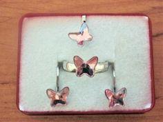 Šperky pro děti | Zlatnictví Helena Rings, Diamond, Ring, Jewelry Rings