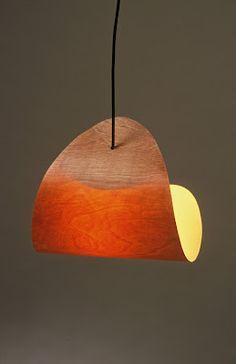 INDUSTRIAL / DIY lamp jos tämän tekisikin kanaverkosta... tai pitsistä...