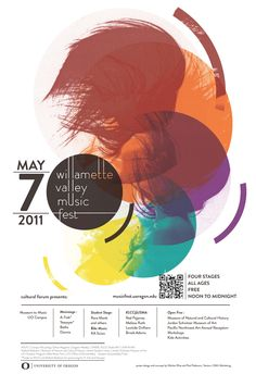 music festival posters - Google Search