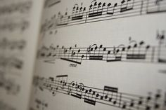 How to Sight-Read Music: 5 Steps to Mastering Sight-Reading | jazzadvice.com