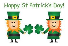 Print and enjoy these St Patrick's Day colouring pages from Activity Village! You'll find colouring pages of the Irish flag, leprechauns, rainbows, pots of gold, shamrocks and even Saint Patrick himself! St Patrick Day Activities, Activities For Kids, Activity Village, St Patrick's Day Crafts, Yellow Paper, Happy St Patricks Day, Some Cards, Leprechaun, Colouring Pages