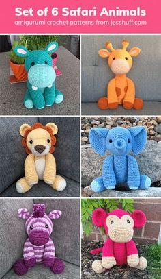Box Kunststoff Handwerk Spielzeug Puppe Augen Augen Für Teddybär YR 100 Set