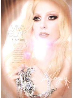 Mac _ Lady Gaga