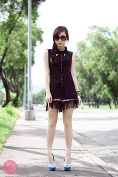(30th july - 5th august 2012) http://losperrosnobailan.blogspot.com/2012/08/10-styles-of-week-30th-july-5th-august.html?spref=tw