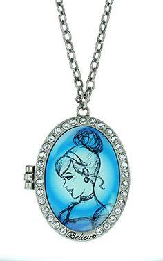 Disney Cinderella Locket Necklace Disney https://www.amazon.com/dp/B01K38Q1H4/ref=cm_sw_r_pi_dp_x_Gpk7xbS6B20M0